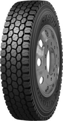 ST909 Tires