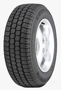 Cargo Tires